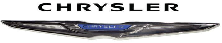 Chrysler Car Unlock