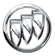 Buick Car Unlock