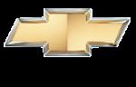 Chevylogo
