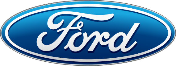 Ford Ignition Repair/Replacement