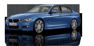 BMW Car Unlock