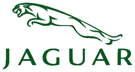 Jaguar Ignition Repair Replacement