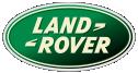Land Roverlogo