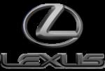 Lexuslogo
