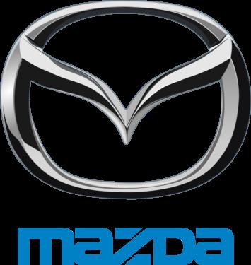 Mazda Ignition Repair Replacement