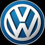 Volkswagenlogo